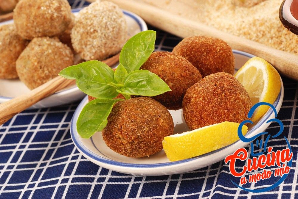 aperitivo olive ripiene